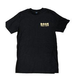 T-Shirt Bosk Winter'21