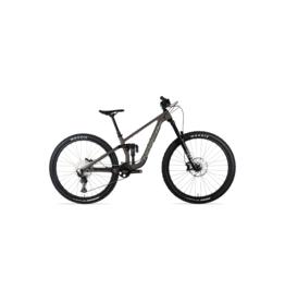 Norco Vélo Norco Sight C3 (27.5) 2021