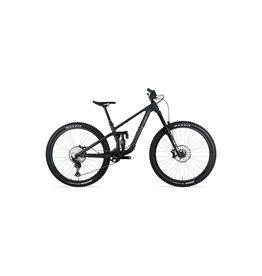 Norco Vélo Norco Sight C2 Shimano (29) 2021