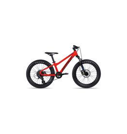 "Norco Vélo Norco Fluid HT 2.3 20"" 2021"
