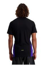 Mons Royale T-Shirt Temple Tech Mons Royale