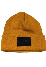 Tuque Bosk Tight Knit