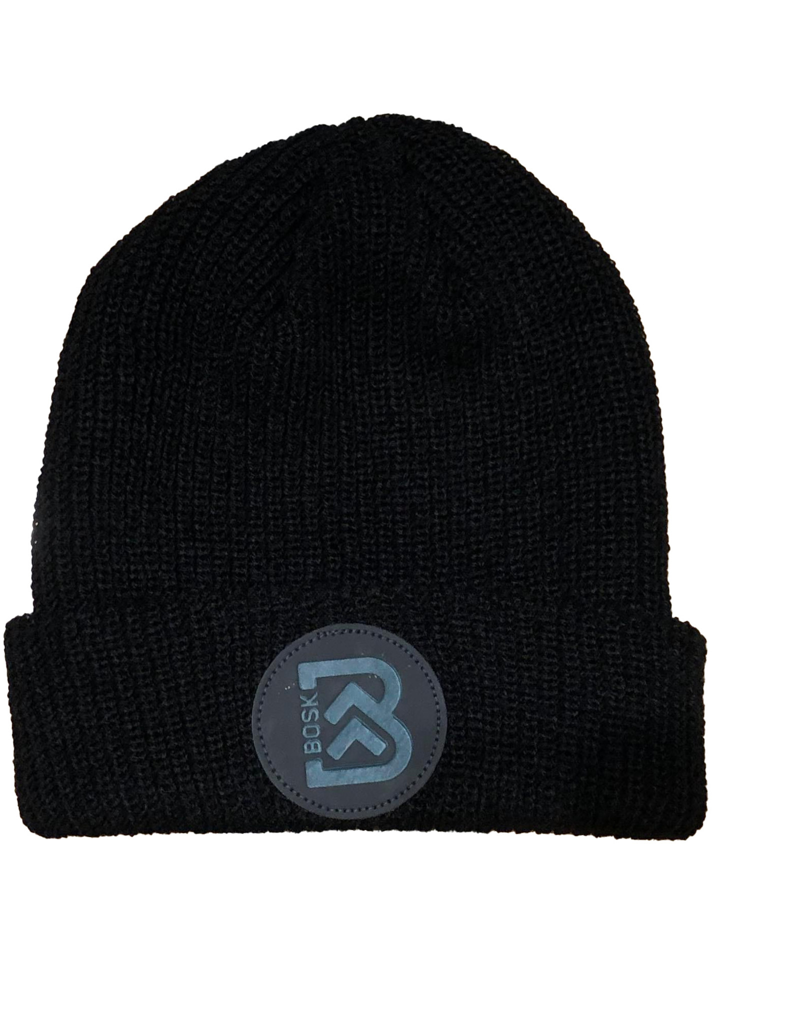 Tuque Bosk Loose Knit