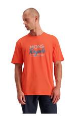 Mons Royale Tee Mons Royale Tarn Freeride