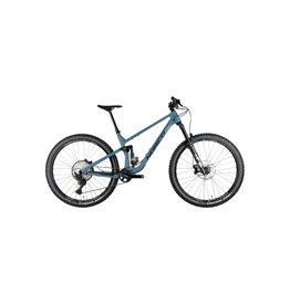 Norco Vélo Norco Optic C2 Shimano 2021
