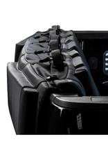 Race Face Raceface T2 Tailgate Pad - Black L/XL