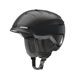 Atomic Casque Atomic Savor GT