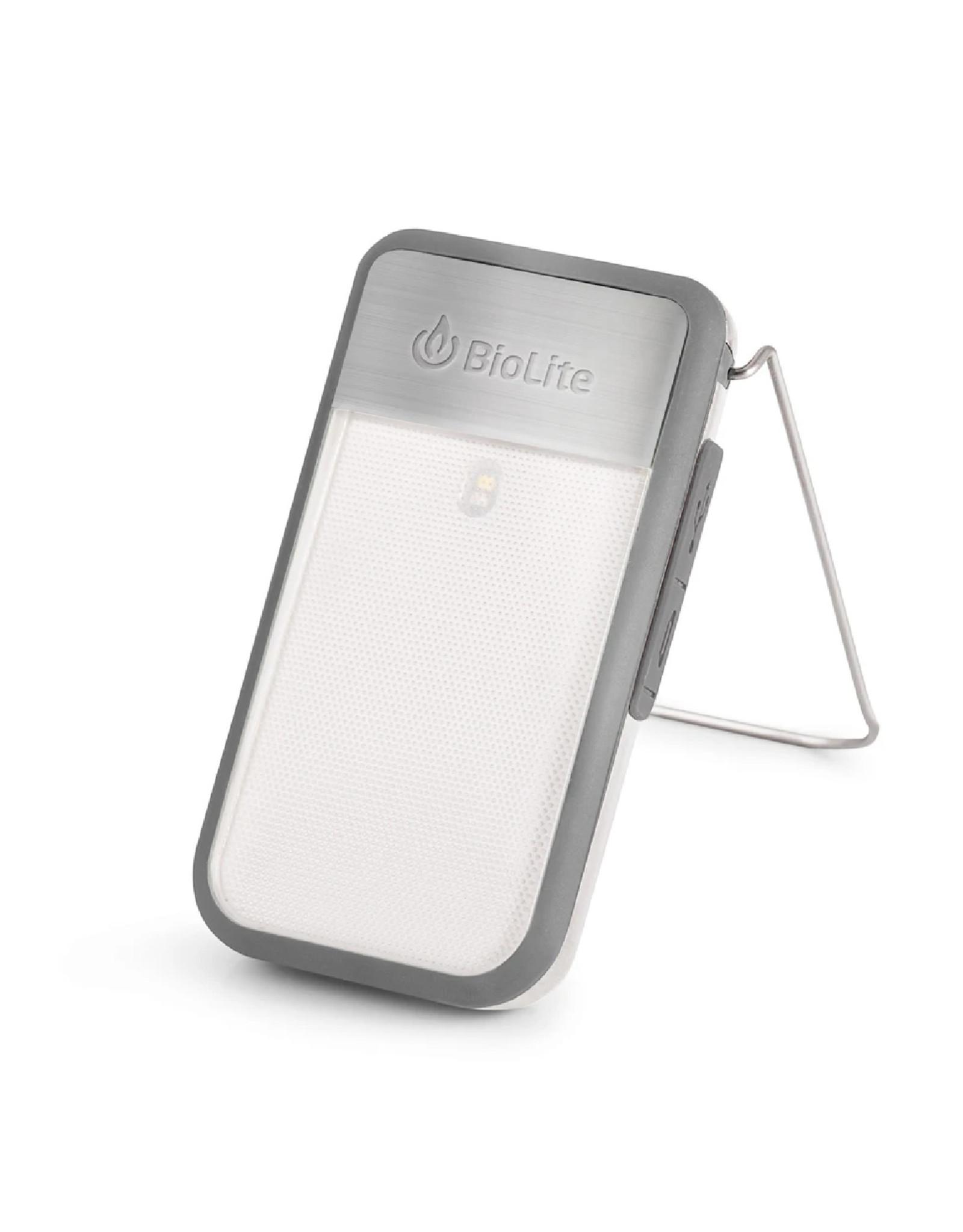 BioLite PowerLight Mini BioLite