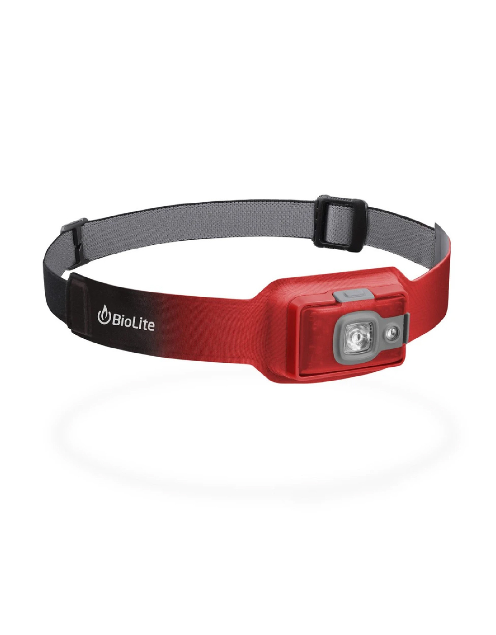 BioLite Headlamp 200 BioLite