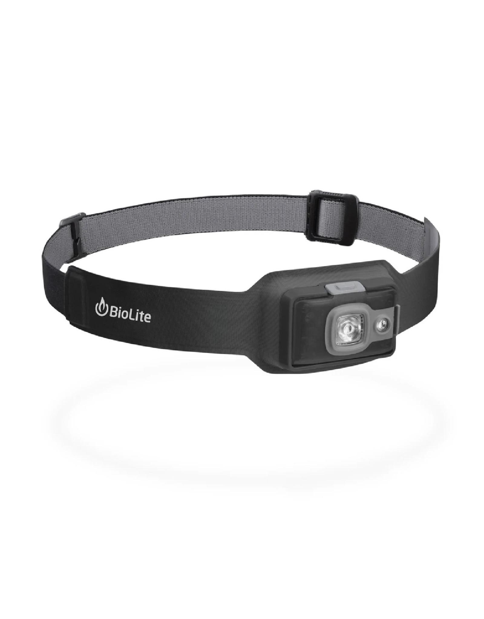 BioLite Headlamp 750 BioLite