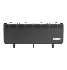 Thule Gate Mate Pro