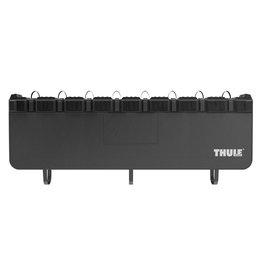 Thule Gate Mate Pro Full-Size