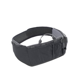 Evoc Evoc, Race Belt, Sac, 0.8L, Noir