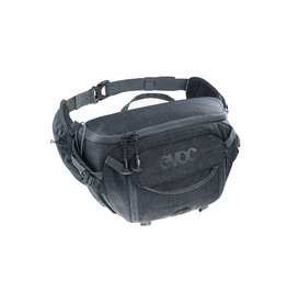 Evoc Evoc Hip Pack Capture 7L, Sac, 7L, Gris Carbone Bruyere