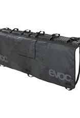 Evoc Evoc Tailgate Pad - Small