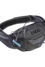 Evoc Hip Pack Pro Evoc 3L