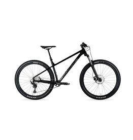 Norco Vélo Norco Fluid HT 2 2021