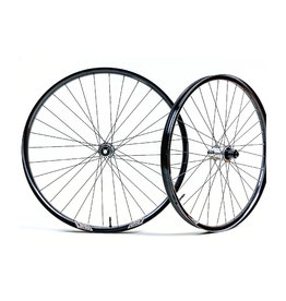 We Are One We Are One Union - Hydra Wheelset
