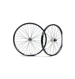 We Are One We Are One Union - Onyx Vesper Wheelset