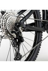 Norco Vélo Norco Fluid FS 2 (29) 2021