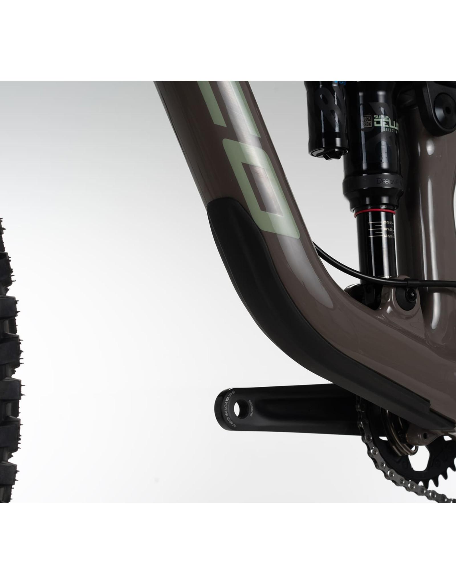 Norco Vélo Norco Sight C3 (29) 2021