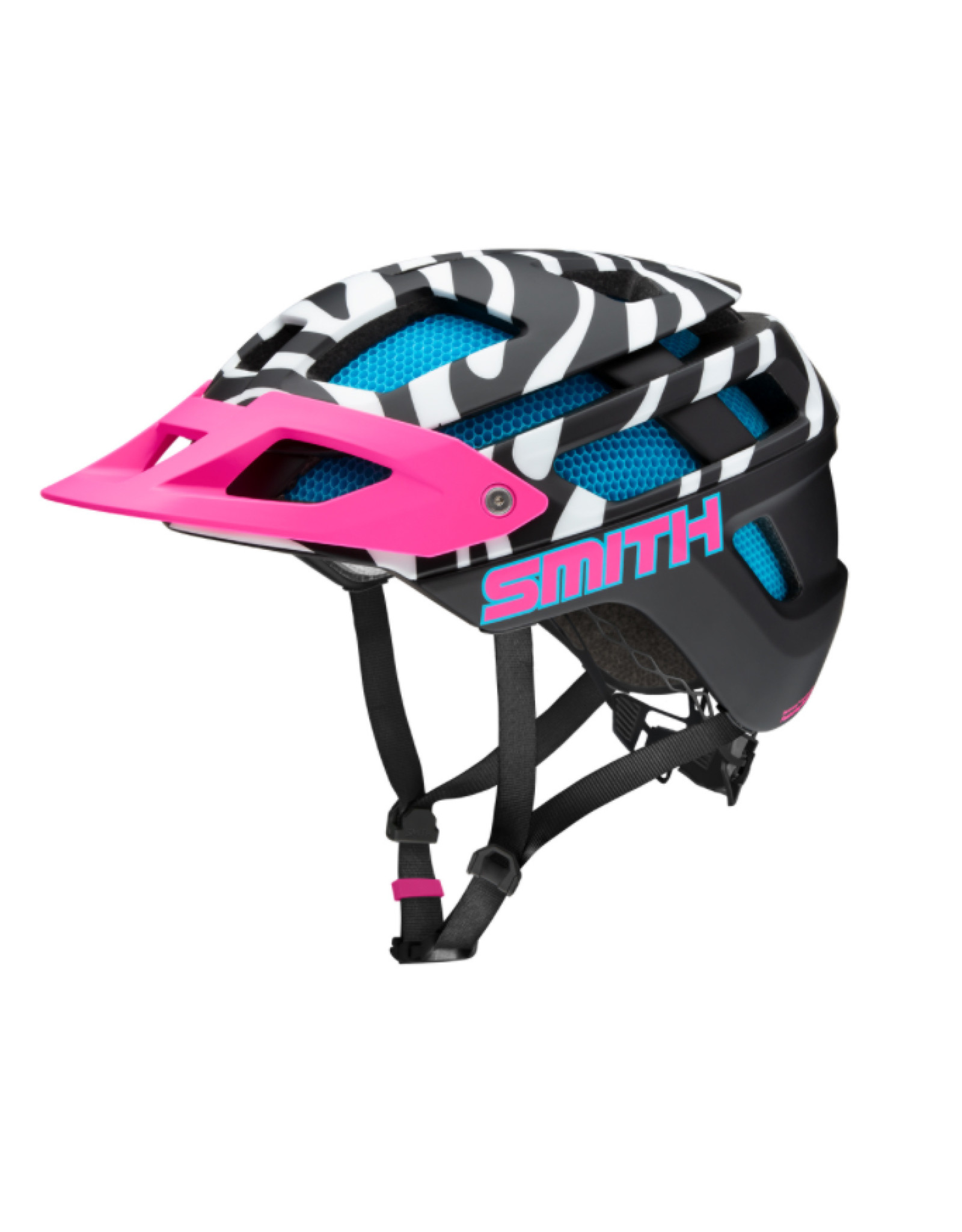 Smith Casque Smith Forefront 2