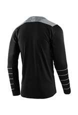 Troy Lee Designs Maillot Troy Lee Designs LS Chill