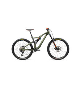 Orbea Vélo Orbea Rallon M20 2021