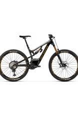 Rocky Mountain Vélo Rocky Mountain Instinct BC Edition  Powerplay A70 2021