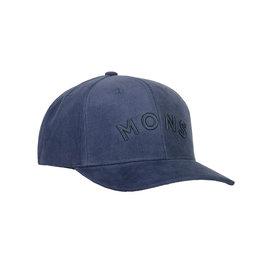 Mons Royale BF Ballcap Mons Royale