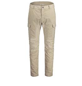Pantalons Maloja SprerM. Yak Large