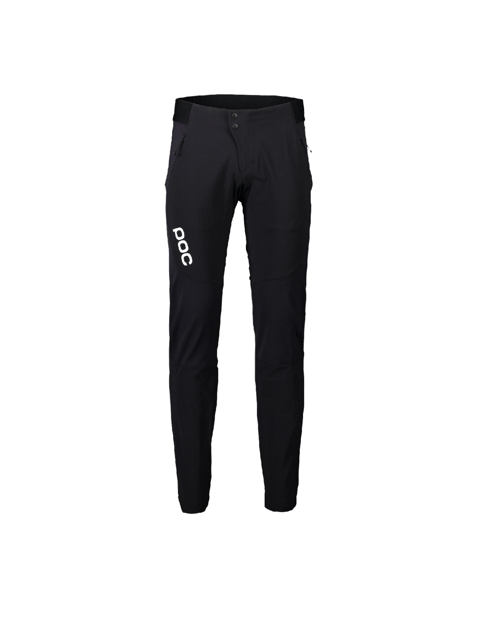 POC POC Pantalons Rhythm Resistance