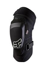 Knee Pad Fox Launch Pro D30