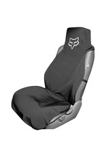 SEAT COVER [BLK] OS