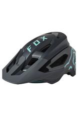 Fox Casque Fox Speedframe Pro