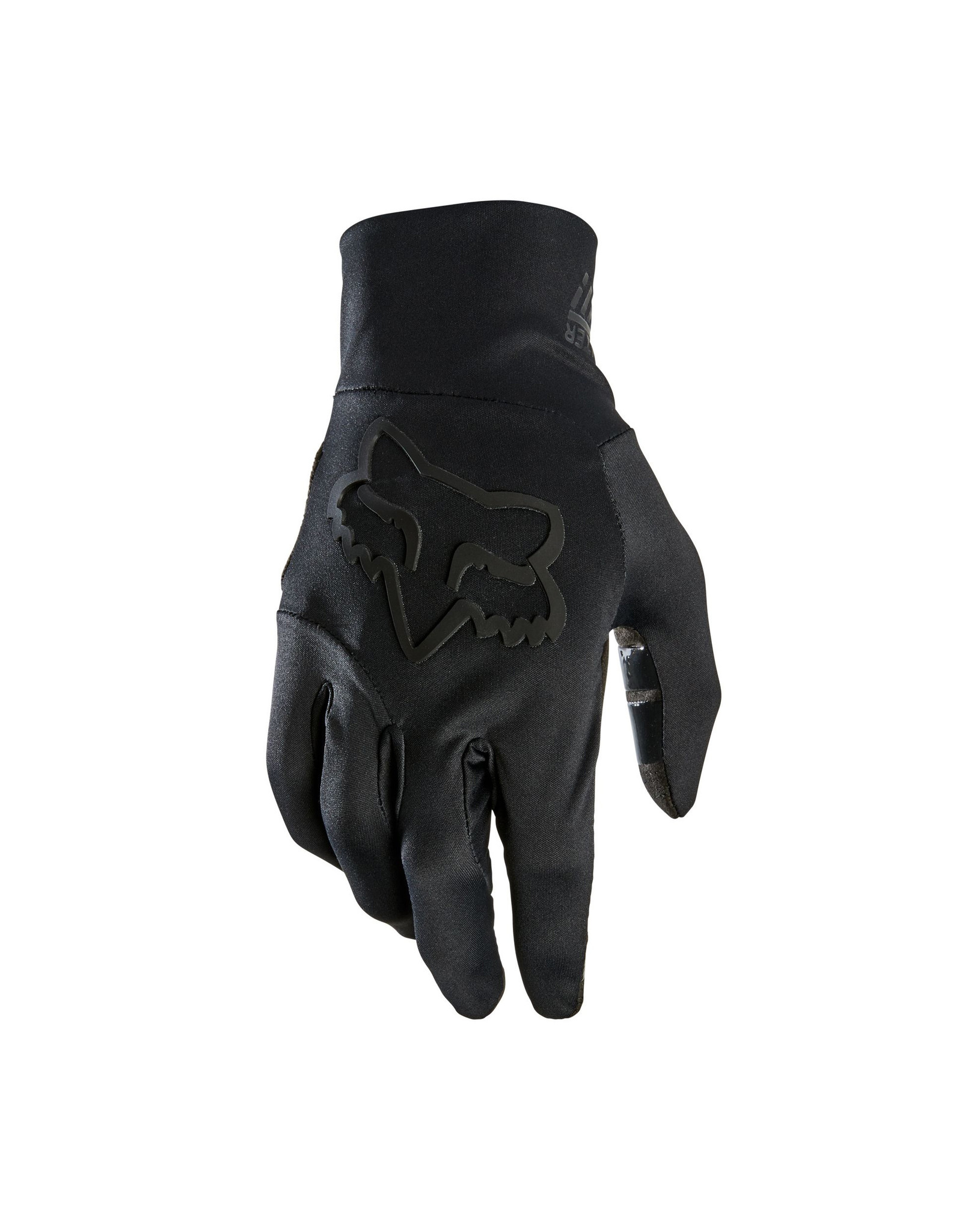 Gants Fox Water Ranger