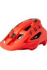 Fox Casque Fox Speedframe Mips