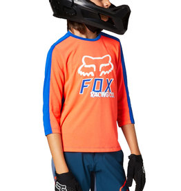Jersey Fox Ranger Youth DR 3/4