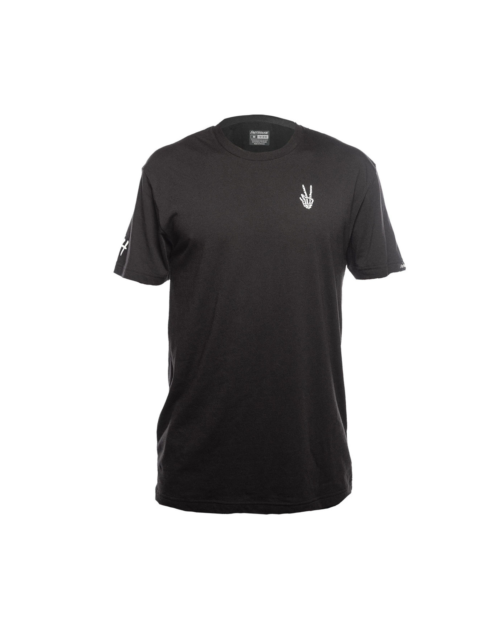 fasthouse Roots Tech Tee Fasthouse
