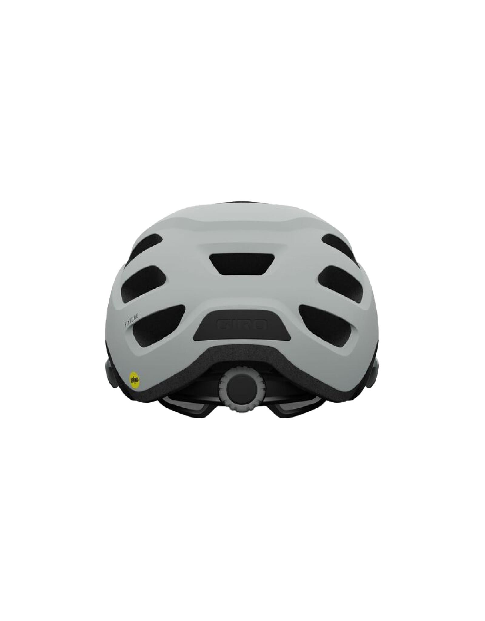 Giro Casque Giro Compound/Fixture Mips