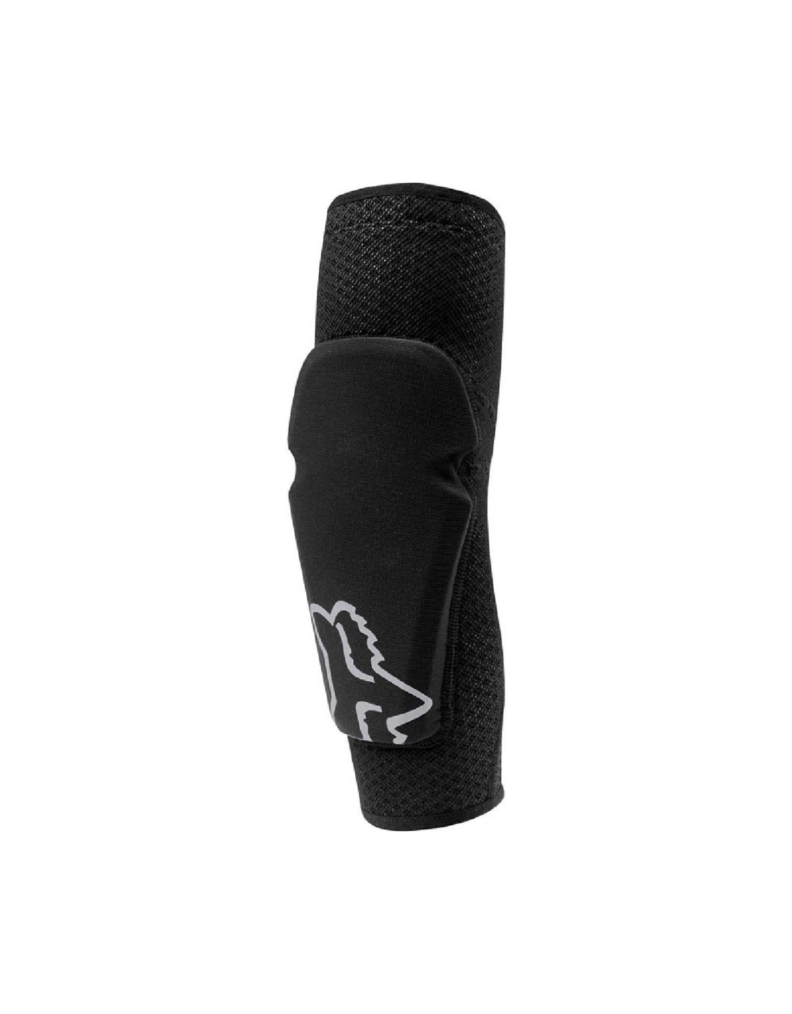 Enduro Elbow Sleeve Fox