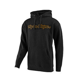 Troy Lee Designs Hoodie TLD Signature
