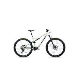 Orbea Vélo Orbea Rise M20 20MPH