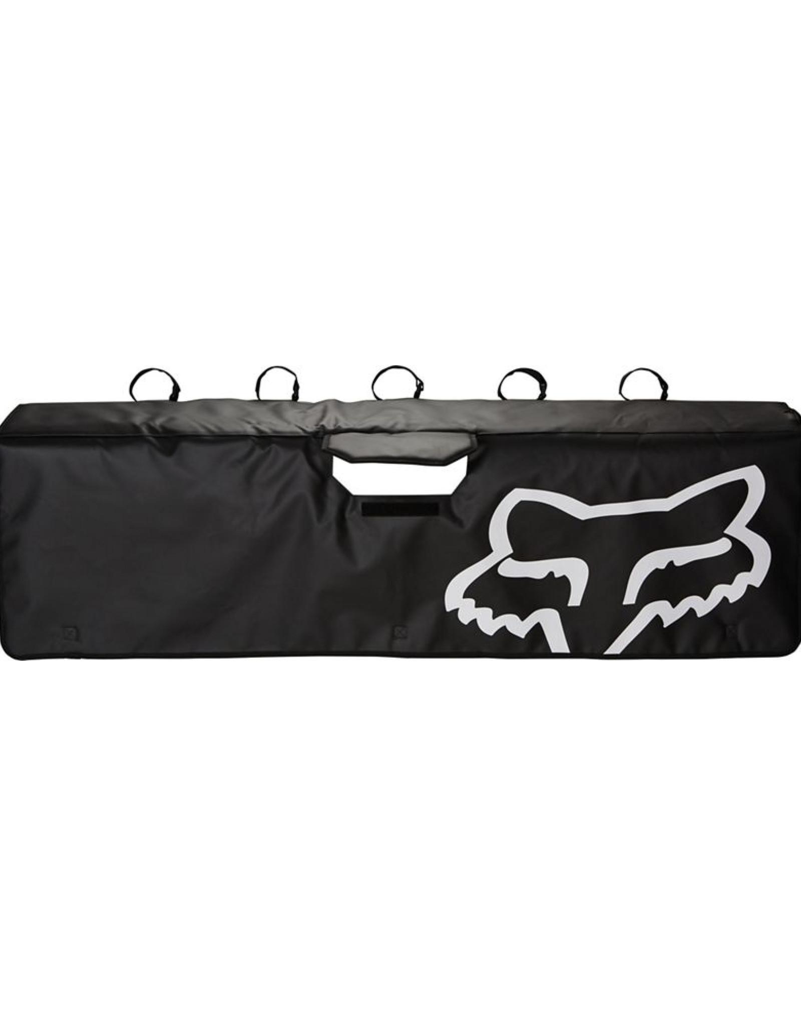 Fox Fox Tailgate Pad Small