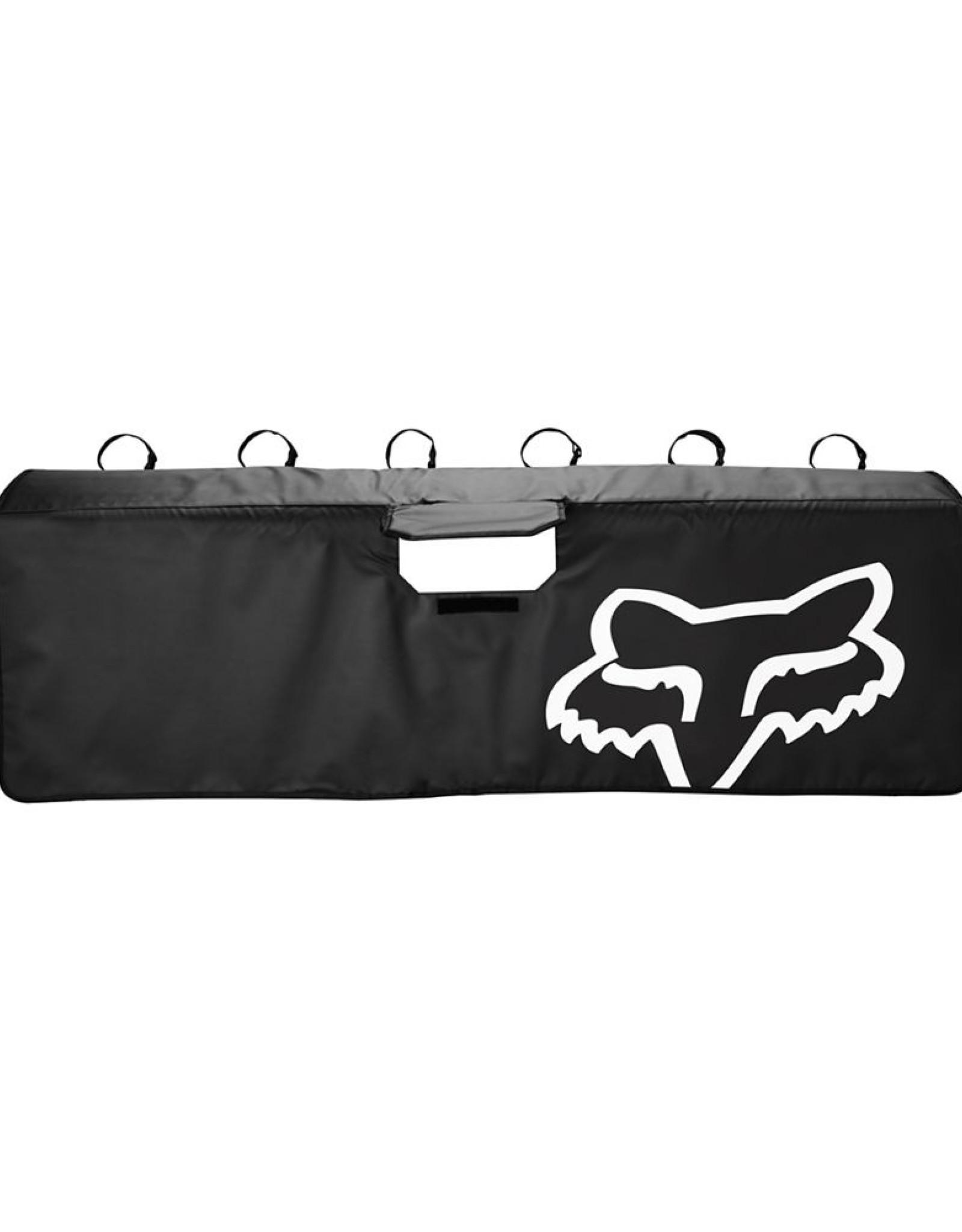 Fox Fox Tailgate Pad Large
