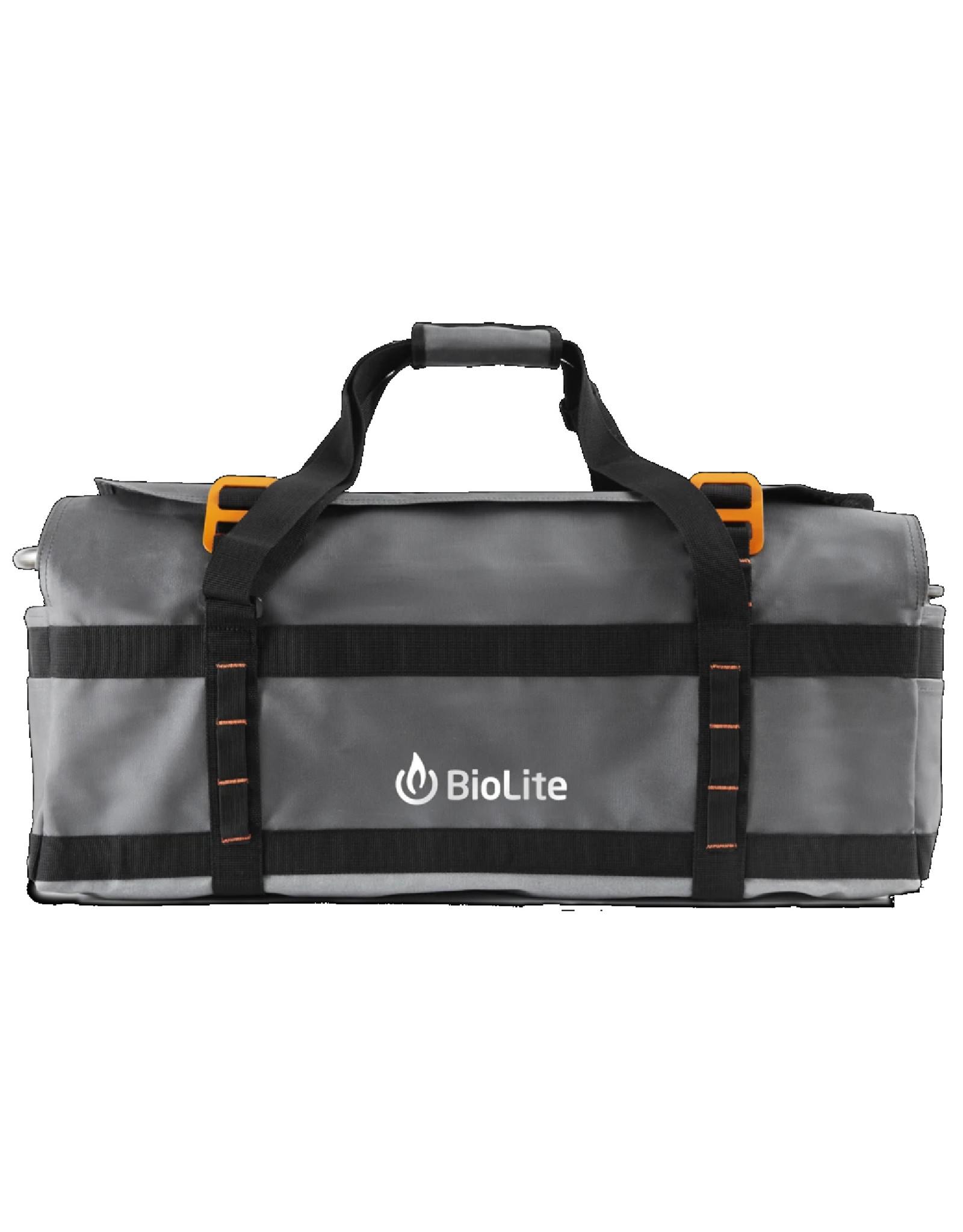 BioLite FirePit Carry Bag Biolite