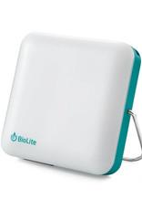 BioLite Sunlight 100 BioLite
