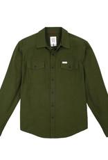 Topo Topo Mountain Shirt Lightweight