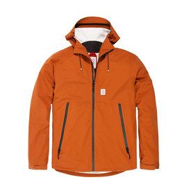 Topo Topo Global Jacket