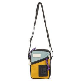 Topo Topo Mini Shoulder Bag